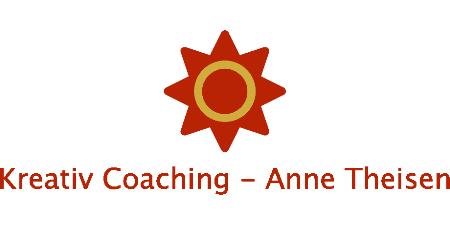Kreatives Coaching Theisen Logo